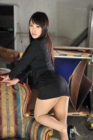 FOTO STAF YANG CANTIK