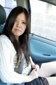 RYOUKO MIYAKE PICS