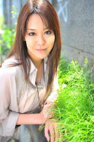 FOTO MEMEK AKARI MINAMIMO